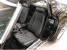 Picture of '69 Corvette - NBWT