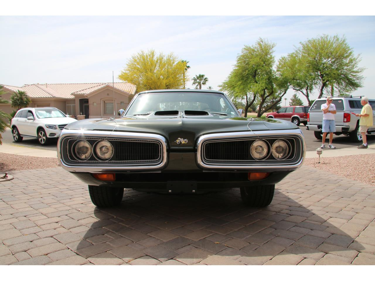 Large Picture of '70 Super Bee - NBXA