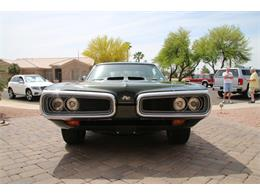 Picture of '70 Super Bee - NBXA