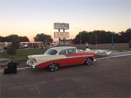 Picture of '56 Bel Air - NBXC