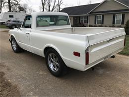 Picture of '68 Chevrolet C10 Offered by a Private Seller - N5ZT
