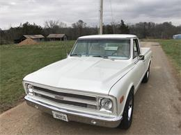 Picture of 1968 C10 - N5ZT
