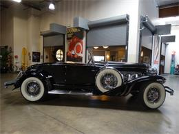 Picture of Classic '31 SSJ - $1,175,000.00 Offered by Crevier Classic Cars - NC1I