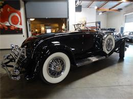 Picture of '31 Duesenberg SSJ located in California - NC1I