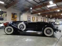 Picture of Classic 1931 Duesenberg SSJ located in California - $1,175,000.00 Offered by Crevier Classic Cars - NC1I