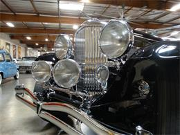 Picture of Classic '31 SSJ located in Costa Mesa California - NC1I