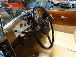 Picture of Classic 1931 SSJ Offered by Crevier Classic Cars - NC1I
