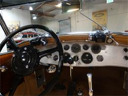 Picture of 1931 SSJ located in Costa Mesa California Offered by Crevier Classic Cars - NC1I