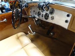 Picture of Classic 1931 SSJ - $1,175,000.00 Offered by Crevier Classic Cars - NC1I