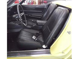 Picture of Classic 1968 Chevrolet Corvette Offered by Play Toys Classic Cars - N606