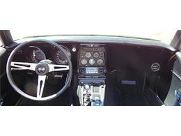 Picture of 1968 Corvette located in California - $49,995.00 - N606