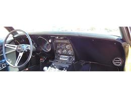 Picture of Classic 1968 Chevrolet Corvette - $49,995.00 Offered by Play Toys Classic Cars - N606