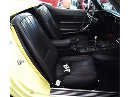 Picture of Classic '68 Corvette - $49,995.00 - N606