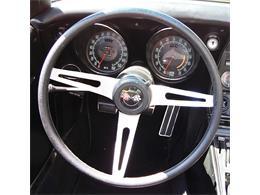 Picture of Classic '68 Corvette located in Redlands California - $49,995.00 - N606