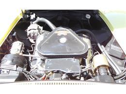 Picture of Classic 1968 Chevrolet Corvette located in Redlands California - N606
