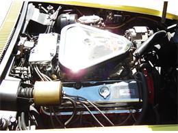 Picture of 1968 Corvette - $49,995.00 - N606
