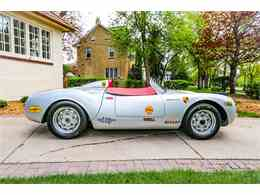 Picture of Classic 1955 550 located in North Dakota Offered by a Private Seller - NC22