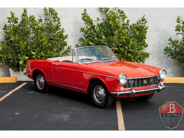 Picture of Classic '67 1500 - $23,000.00 Offered by  - NC4W
