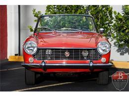 Picture of Classic 1967 1500 located in Miami Florida - NC4W