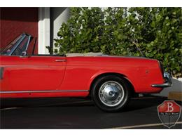Picture of Classic '67 Fiat 1500 located in Miami Florida - NC4W