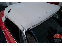 Picture of 1967 Fiat 1500 located in Miami Florida - $23,000.00 - NC4W
