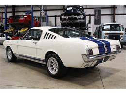 Picture of '65 Mustang - NC4X