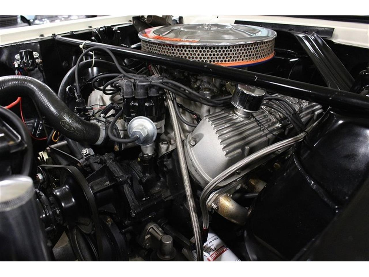 Large Picture of '65 Mustang - NC4X