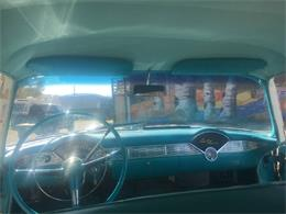 Picture of 1956 Bel Air - $19,900.00 - NC72