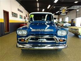 Picture of Classic 1959 Pickup Offered by Unique Specialty And Classics - N60Q