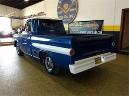 Picture of Classic '59 Pickup - $17,900.00 - N60Q
