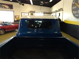 Picture of 1959 Pickup - $17,900.00 Offered by Unique Specialty And Classics - N60Q