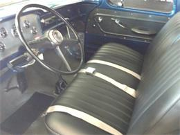 Picture of Classic 1959 GMC Pickup located in Mankato Minnesota Offered by Unique Specialty And Classics - N60Q