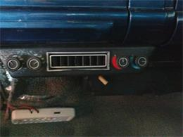 Picture of 1959 GMC Pickup located in Minnesota - $17,900.00 - N60Q