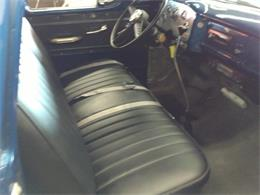 Picture of 1959 GMC Pickup located in Minnesota Offered by Unique Specialty And Classics - N60Q