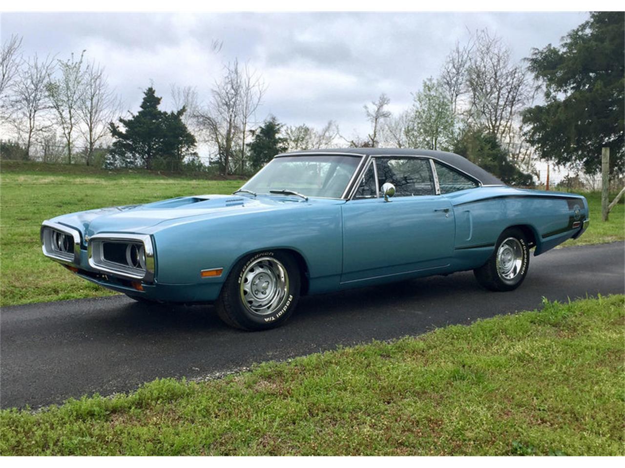 1970 Dodge Super Bee for Sale | ClassicCars com | CC-1088915