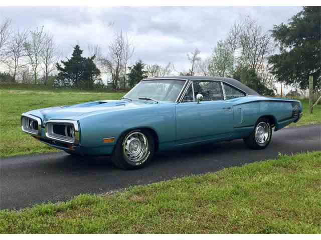 Picture of '70 Super Bee - NC7N