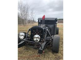Picture of '28 Ford Rat Rod - NCAT