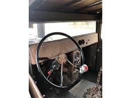 Picture of Classic '28 Rat Rod located in Marcell Minnesota - $8,500.00 Offered by a Private Seller - NCAT