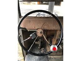 Picture of '28 Ford Rat Rod - $8,500.00 Offered by a Private Seller - NCAT