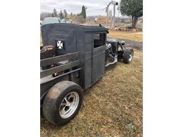 Picture of 1928 Rat Rod located in Marcell Minnesota Offered by a Private Seller - NCAT