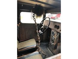 Picture of 1928 Ford Rat Rod located in Marcell Minnesota - $8,500.00 Offered by a Private Seller - NCAT