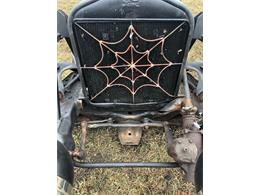 Picture of Classic '28 Ford Rat Rod located in Marcell Minnesota - $8,500.00 - NCAT
