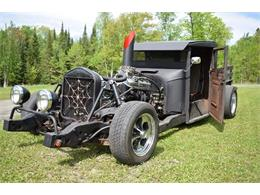 Picture of Classic '28 Ford Rat Rod - $8,500.00 Offered by a Private Seller - NCAT