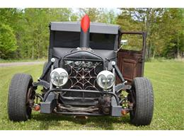 Picture of '28 Ford Rat Rod - $8,500.00 - NCAT