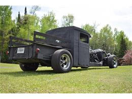 Picture of Classic 1928 Rat Rod - NCAT