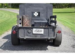 Picture of '28 Ford Rat Rod Offered by a Private Seller - NCAT