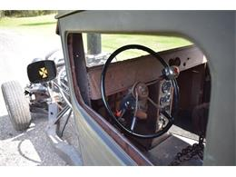 Picture of Classic 1928 Rat Rod Offered by a Private Seller - NCAT