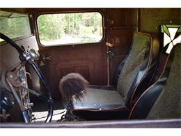 Picture of Classic '28 Rat Rod - $8,500.00 Offered by a Private Seller - NCAT