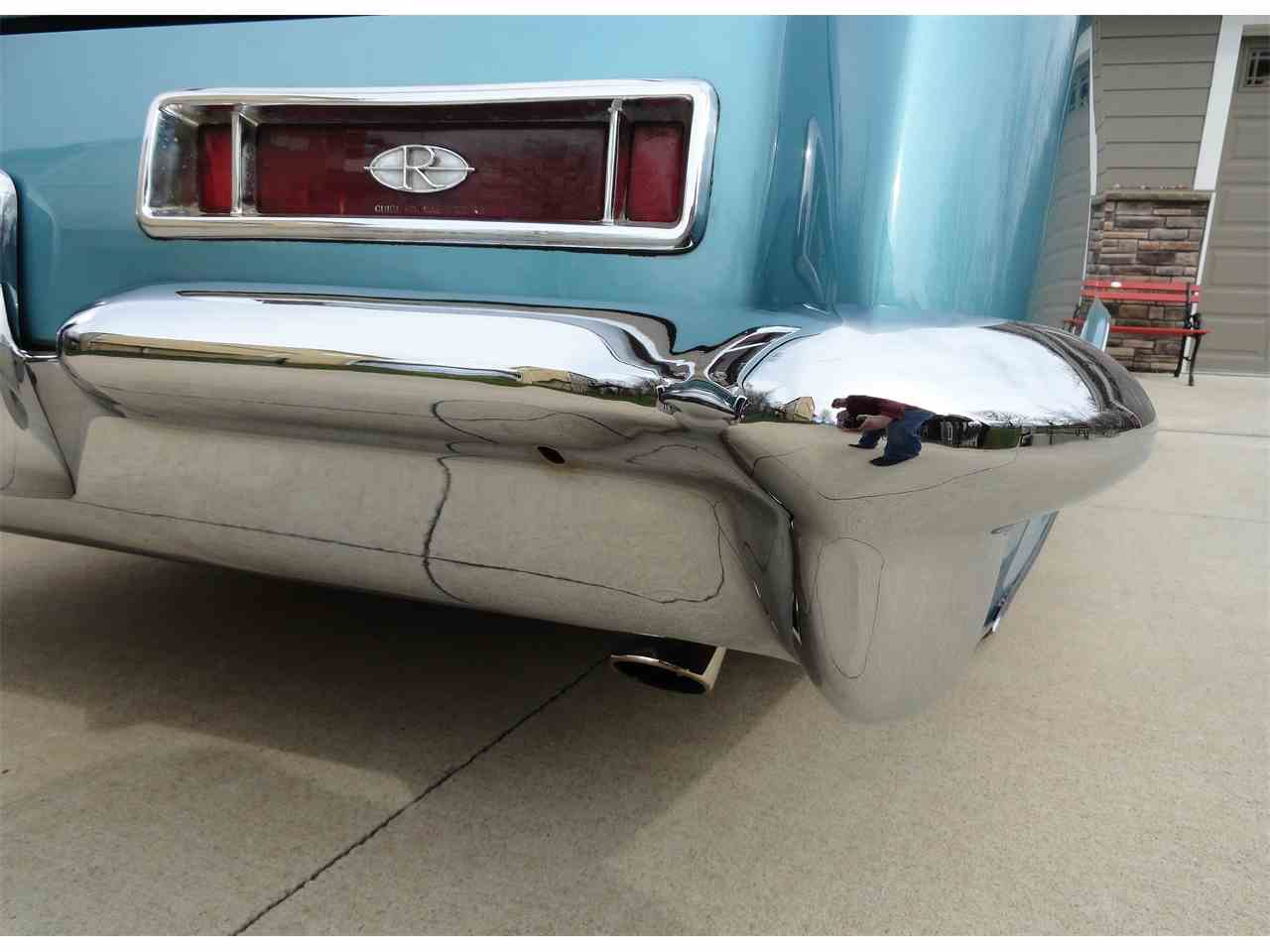 Large Picture of 1964 Riviera located in Urbandale Iowa - $31,500.00 Offered by a Private Seller - NCAV