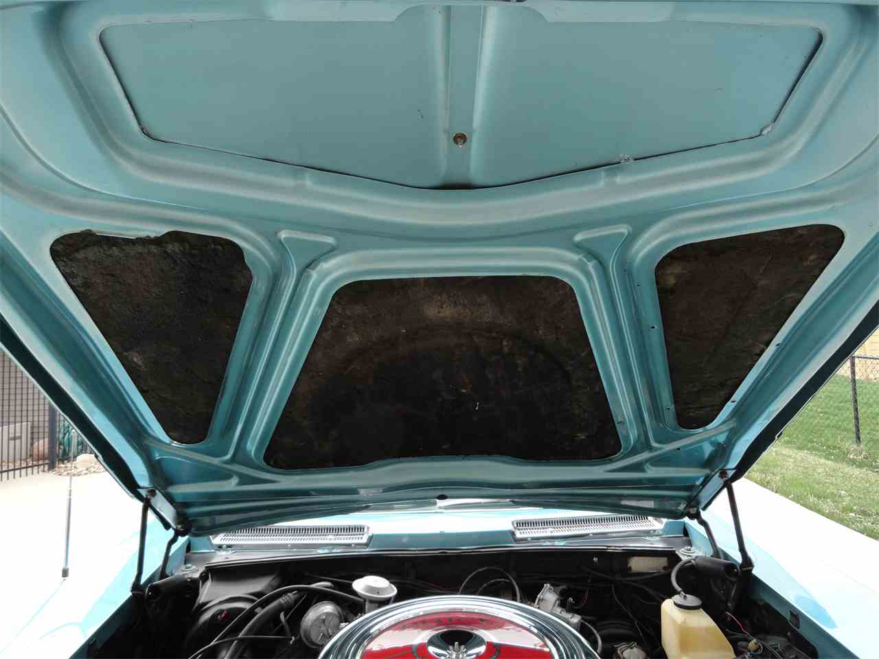 Large Picture of 1964 Riviera Offered by a Private Seller - NCAV